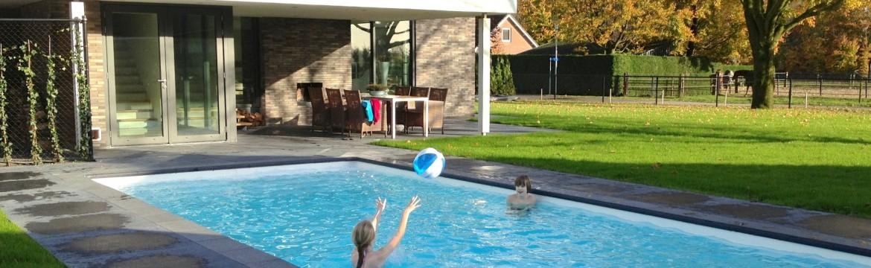 NieuwAtlantis: specialist in designzwembaden