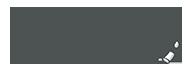 cirluna-logo