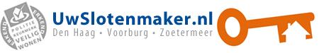 Sleutels laten maken in Den Haag