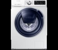 Zo gaat je wasmachine langer mee: 4 tips