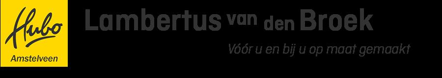 Tip voor een schuifdeur in Amsterdam