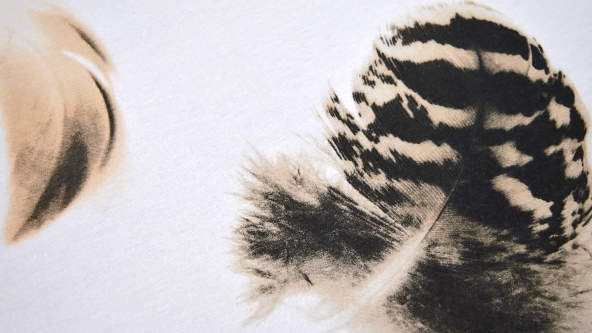 mooiste dekbedovertrekken Smulderstextiel