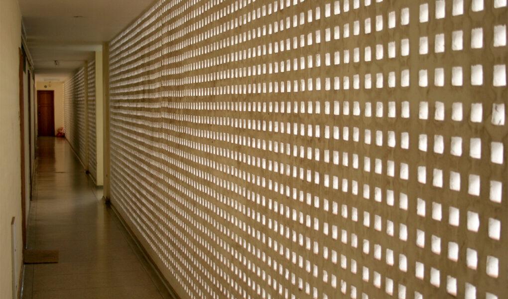 Energie besparen? Kies voor led lampen
